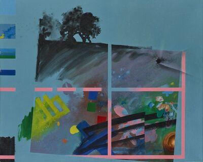 Hermann Bayer, 'Untitled', 1982