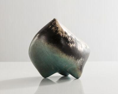 Rogan Gregory, 'Sculptural Stallion', 2016