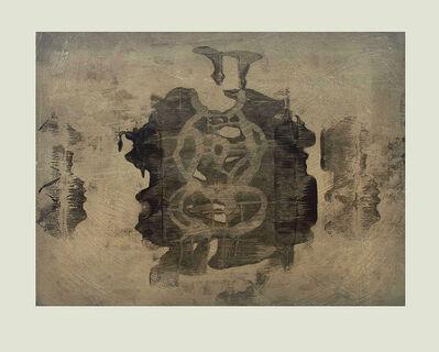 Deepak Tandon, 'Untitled', 2006