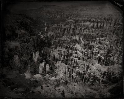 Eric Overton, 'Bryce Canyon #1', 2015