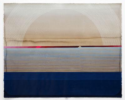 Kelly Ording, 'Boreal', 2020