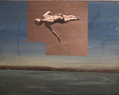 Tom Judd, 'Ocean View', 2019