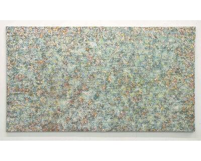 Rainer Gross, 'Impression 13', 2014