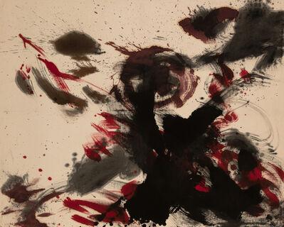 Vivian Springford, 'Untitled (VS62)', circa 1960