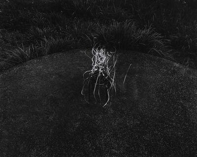 Hitoshi Fugo, 'On the Circle 55', 2008