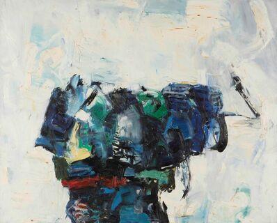 Roberto Crippa, 'Untitled', 1950