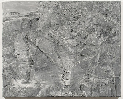 Christopher Lori, 'Untitled-7', 2014