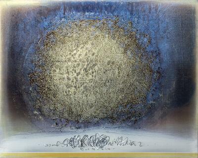 Alice Teichert, 'Solar Power', 2018