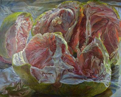 Andrea Kantrowitz, 'Plato's Cave', 2017