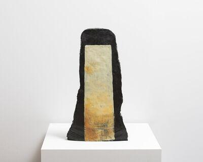 Erika Verzutti, 'Sponge', 2013