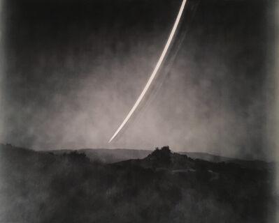 Richard Ehrlich, 'Untitled', 2016