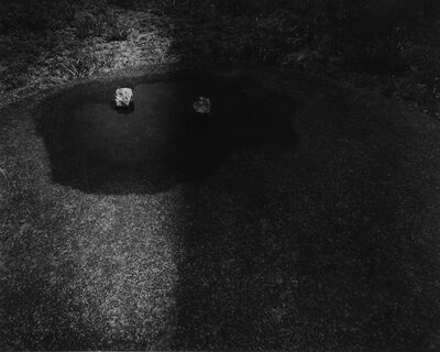 Hitoshi Fugo, 'On the Circle 65', 2006