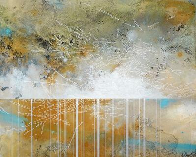 Lisa Kairos, 'Alluvium', 2019