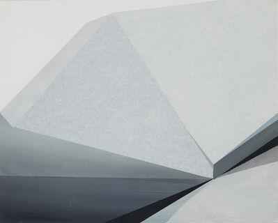Alexandra Roussopoulos, 'Prisms 5 棱镜之五', 2014