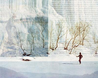 Adam Neese, 'Untitled (20150725J)', 2015