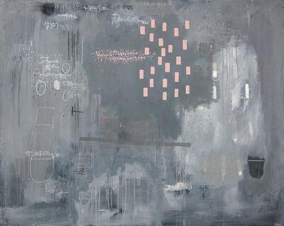 Guillaume Seff, 'Peut être'