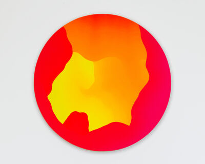 Sam Friedman, 'Untitled', 2019