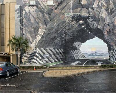 Bowen Fernie, 'Columbia, South Carolina', 2018
