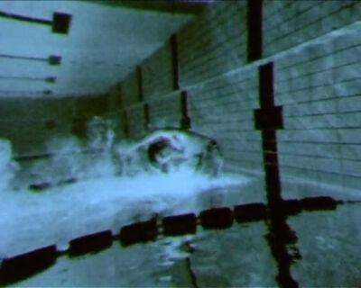 Constantin Hartenstein, 'STRHOME', 2006