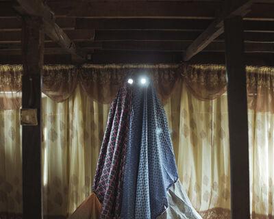 Cristina De Middel, 'AJEWO', 2014