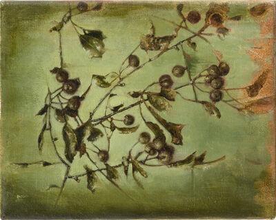 Christopher Orr, 'Untitled', 2008