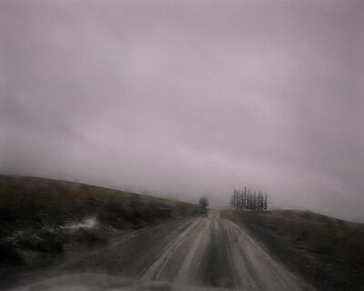 Todd Hido, 'Untitled 5154', 2006