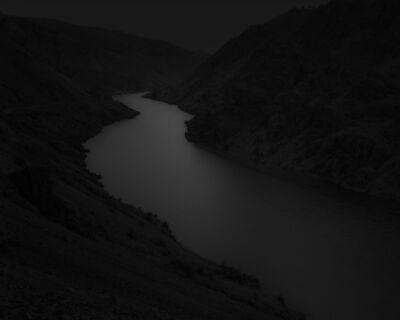 Adam Katseff, 'River V', 2014