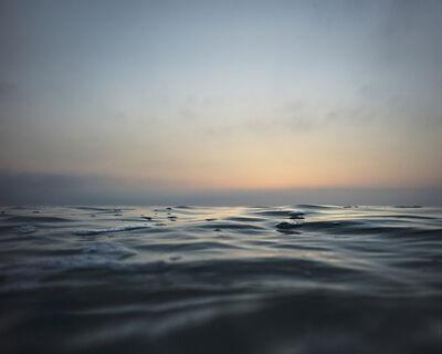 Andrea Hamilton, 'Tidal Resonance No. 2', 2012