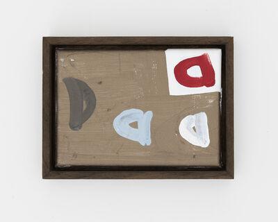 John McLean, 'Untitled', 2004