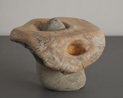 Rogan Gregory, 'Sculptural Coffee Table', 2019