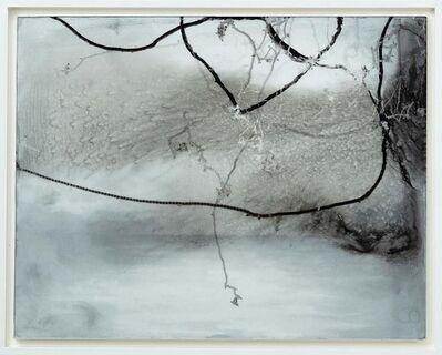 Emil Lukas, 'lost photograph #86 circa 1860 #1986', 2020