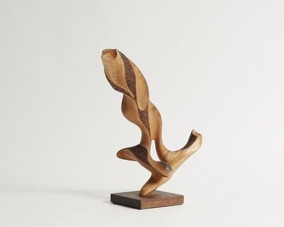 Mario Dal Fabbro, 'Untitled ', 1981