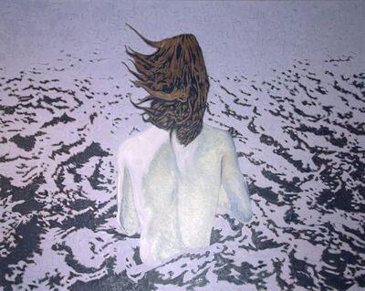 Christian Vincent, 'Untitled', 2016