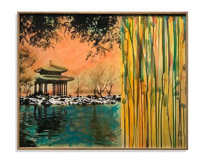Sun Yanchu, 'Deep Spring', 2017