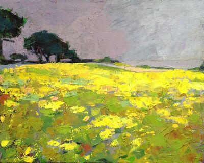 Larry Horowitz, 'Spring', 2010-2017