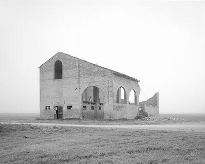 Paola De Pietri, 'Untitled 007, Questa Pianura series', 2014