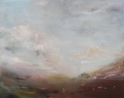 Juliette Paull, 'Farallon Island', 2019