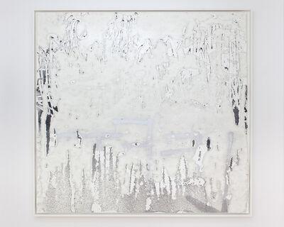 Adrian Tone, 'Untitled #121515', 2015