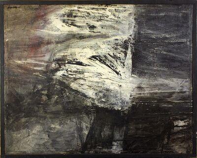 Raul Martinez, 'Untitled', ca. 1960