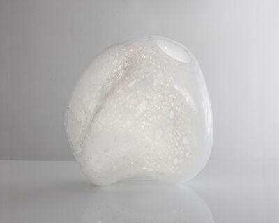Jeff Zimmermann, ''Crystal Cave (SG1928)'', 2015