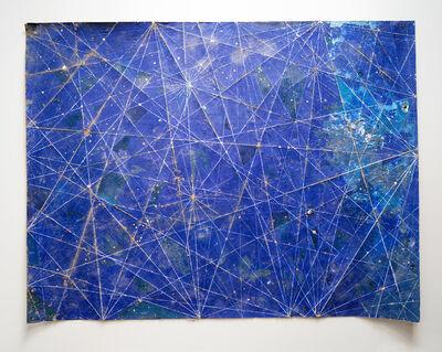 William Cordova, 'Untitled (a continuous presence)', 2016
