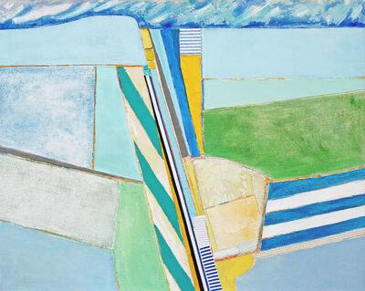 Eugene Healy, 'Stonington', 2019