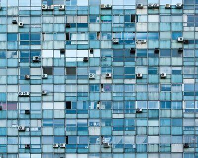 Ashok Sinha, 'Home #1, Montevideo, Uruguay', 2009
