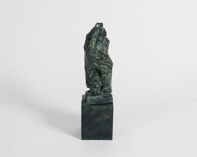 Marino di Teana, 'Mes Mains', 1954/2009