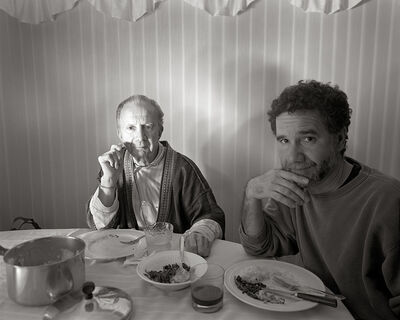 Stephen Dirado, 'Gene - 103103 ', 2003
