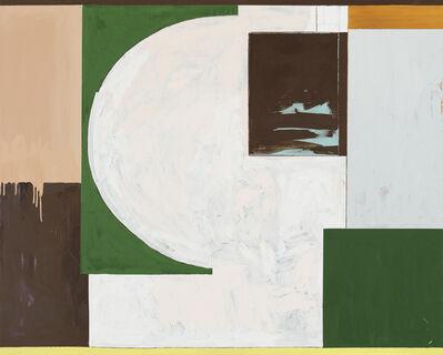 Javier Arizmendi, 'Landscape No. 1', 2014
