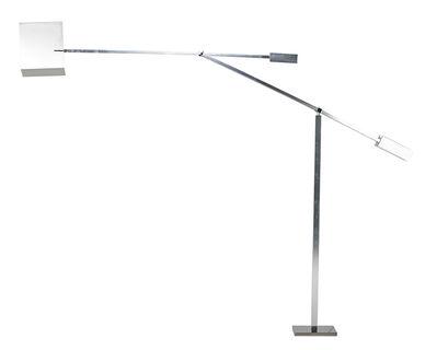 Angelo Brotto, 'Giraffe floor lamp', 1970s
