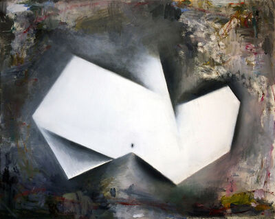Guillermo Kuitca, 'Untitled', 2013