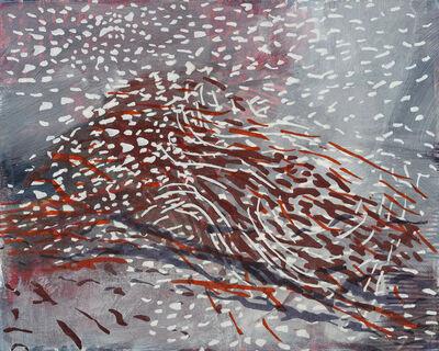 Laura Fayer, 'Dusk', 2008