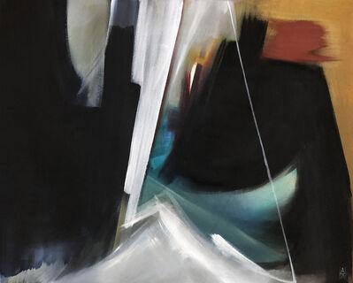 Amy Kirchner, 'Mariner', 2019